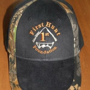 First Hunt Foundation